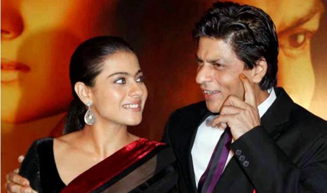 10 Richest Actors In India