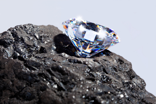 Top 8 Most Expensive Diamonds In The World