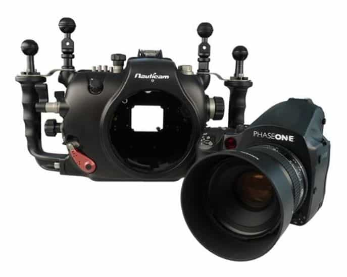 Panoscan MK-3 Panoramic Digital Cameras
